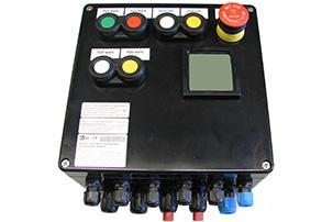 12Ex e - 1