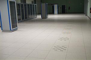 kbc floor
