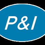 P&I bv